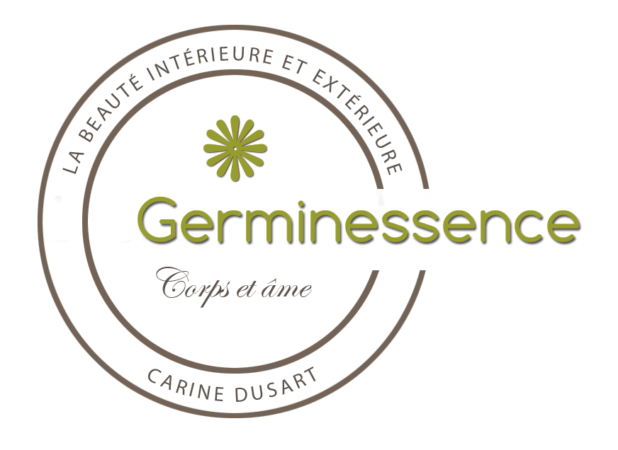 Germinessence